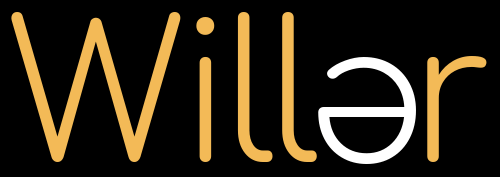 Willer Communication Agency